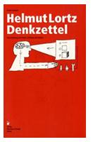 Denkzettel_s