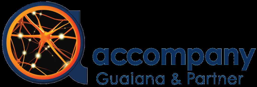 accompany-logo_1200